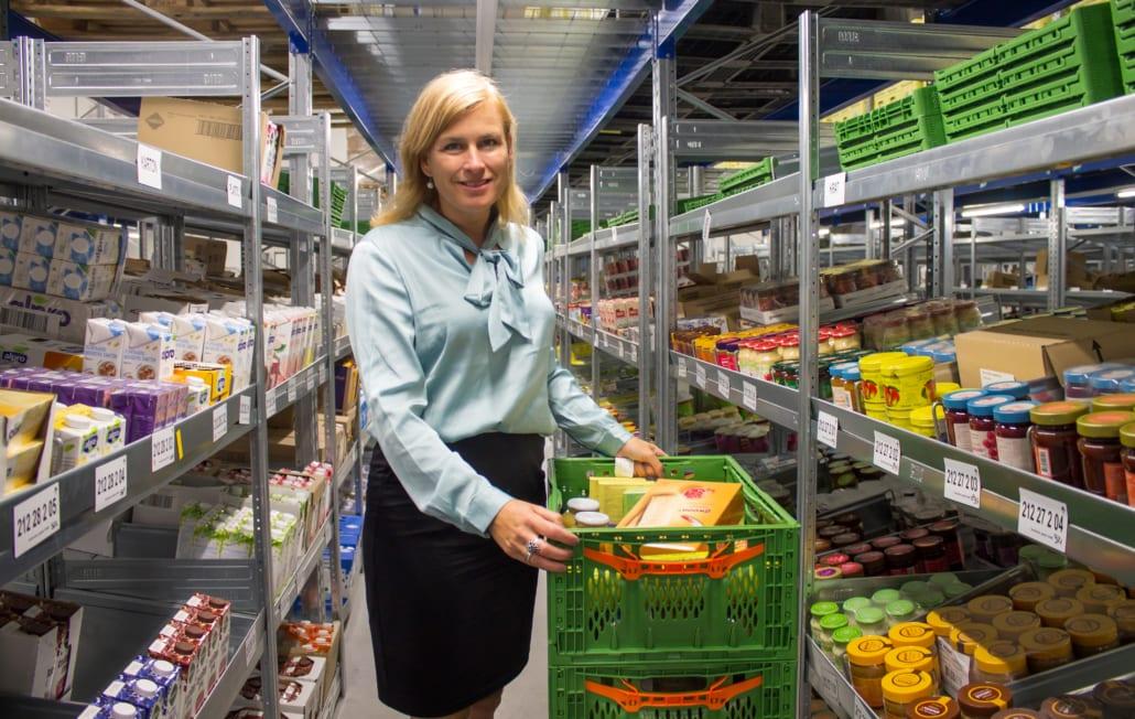 Annet-Everaarts-Van-Smaak-Boodschappendistributiecentrum