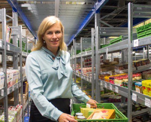 Annet-Everaarts-Boodschappendistributiecentrum-Van-Smaak